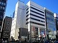 Kiraboshi Bank Kanda Chuo Branch.jpg
