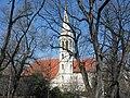 KircheHeiligenstadtStMichaelWien.jpg