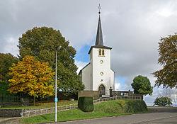 Kirche Derenbach 01.jpg