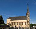 Kirche Eischen 01.jpg