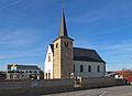 Kirche Frisange 03.jpg