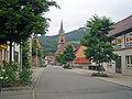 Kirche Laufen an der Eyach.JPG