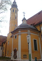 Kirche St. Andrä.jpg