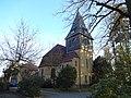Kirche cunnersdorf märz2017 (14).jpg