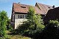 Kirchensittenbach 013.jpg