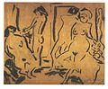 Kirchner - Akte im Atelier.jpg