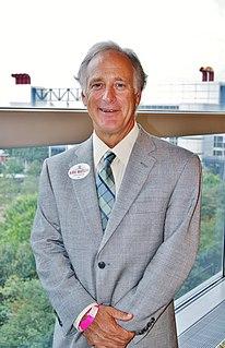 Kirk Watson American politician (Democrat)