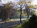 Kirkgate, Leith Nov 2011 (6322097751).jpg