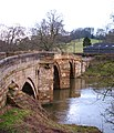 Kirkham Bridge - geograph.org.uk - 1712224.jpg