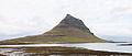 Kirkjufell, Vesturland, Islandia, 2014-08-14, DD 094.JPG