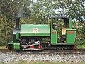 Kirklees Light Railway Badger Clayton West 1.jpg