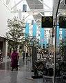 Kista Galleria 2002.jpg