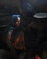 Kitchen, Tigray,Ethiopia (14417679245).jpg