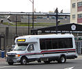 Kitsap Transit 2003 Eldorado Aerotech 980-a.jpg