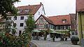 Kitzingen - Rosenstr Nr 14 v S.JPG