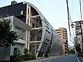 Kiyose Keyaki Hall.jpg