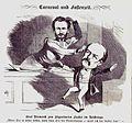 Kladderadatsch 1870 0090 - lasker bismarck (2).jpg