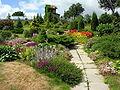 Klaipedos universiteto botanikos sodas3.jpg