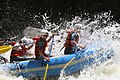 Klamath Wild and Scenic River (13411780563).jpg