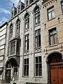 Klein-Antwerpen Cuypershuis1.JPG