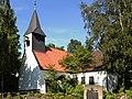 Klein Förste Kirche.JPG