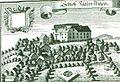 Kleinaign Schloss-neu.jpg