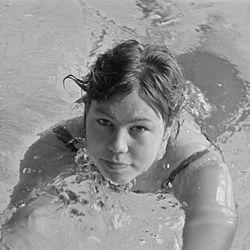 Klenie Bimolt (1964).jpg