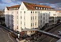 Klinikum-Dortmund-Mitte-Dudenstift.jpg