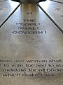 Kliptown Freedom Charter Memorial 2.jpg