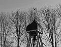 Klokkenstoel Teroele in De Fryske Marren 05.jpg