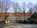 Kloster Frenswegen-2-.jpg