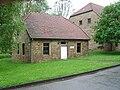 Kloster Hardehausen - Klostermanns Hütte.jpg