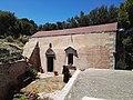Kloster kremaston 2016-05-10 (2).jpg