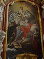 Klosterkirche Metten Rosenkranzbild.jpg