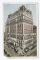 Knickerbocker Hotel, New York, N. Y (NYPL b12647398-68898).tiff