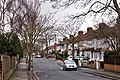 Knole Road - Dartford - geograph.org.uk - 1729344.jpg