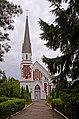 Kościół św. Aleksego, Żmerynka P1420326.jpg