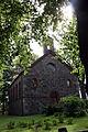 Kościół Kosobudy 4.jpg