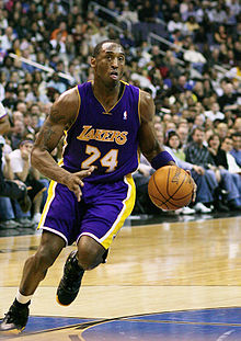 220px-Kobe_Bryant_Drives2