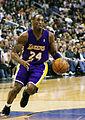 Kobe Bryant Drives2.jpg