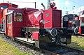 Koblenz Diesellok 322 641.jpg