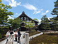 Kodaiji in 2013-5-3 No,2.JPG