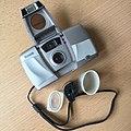 Kodak Advantix C300.JPG