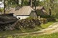 Koguva - panoramio (1).jpg