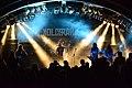 Koldbrann – Hamburg Metal Dayz 2015 02.jpg