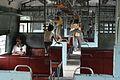 Kolkata Suburban Train Interior - Kalyani Simanta - Nadia 2017-02-05 5503.JPG