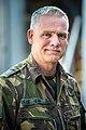 Kolonel Vonk.jpg