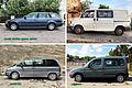 Kombi-van-kombivan-minivan-b-txt.jpg