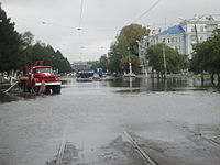 Komsomolsk-on-Amur 2013 IMG 0545.jpg