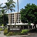 Kona Beach Hotel.jpg